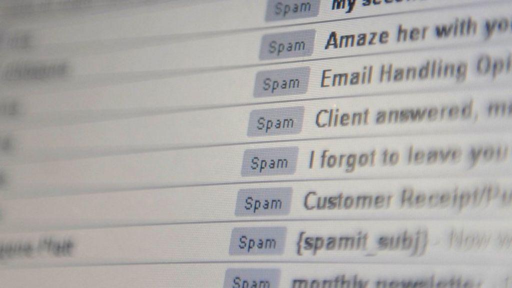 US judge dismisses email invention claim