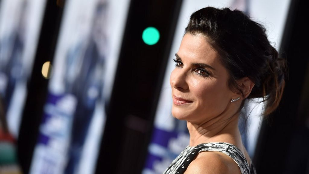 Houston floods: Sandra Bullock, Kevin Hart and more dig deep