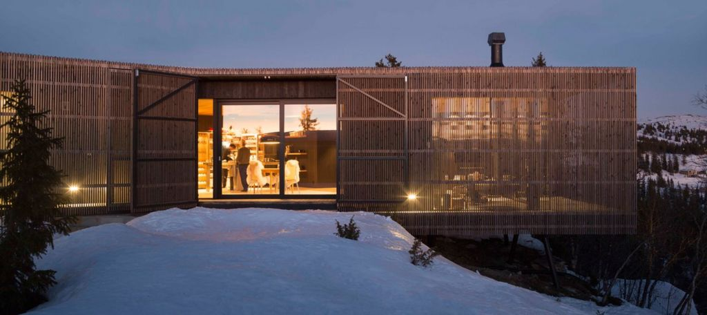 Lund Hagem Architects