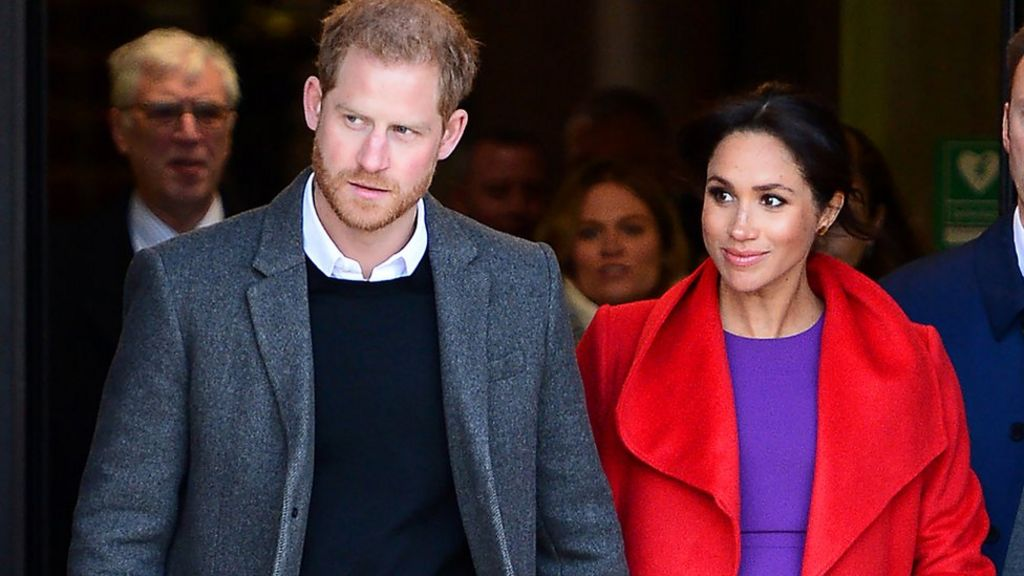 Royal baby: Congratulations pour in for Duke and Duchess of