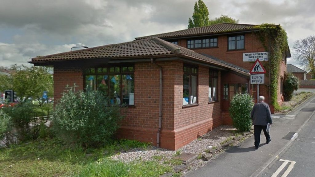 Willows Medical Centre In Nottingham Closed By Inspectors