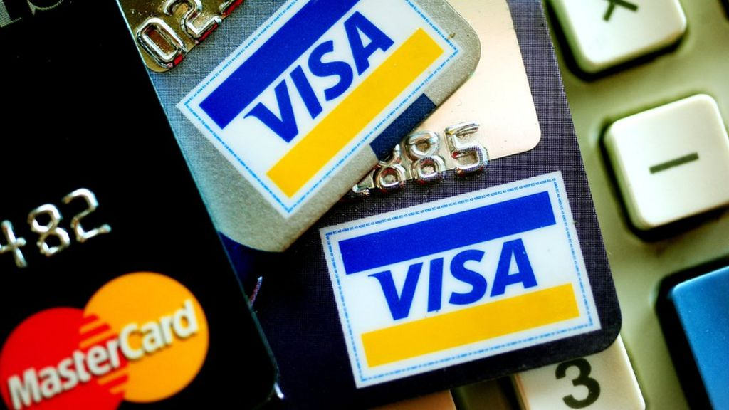 Labour pledges law to cut credit card debt