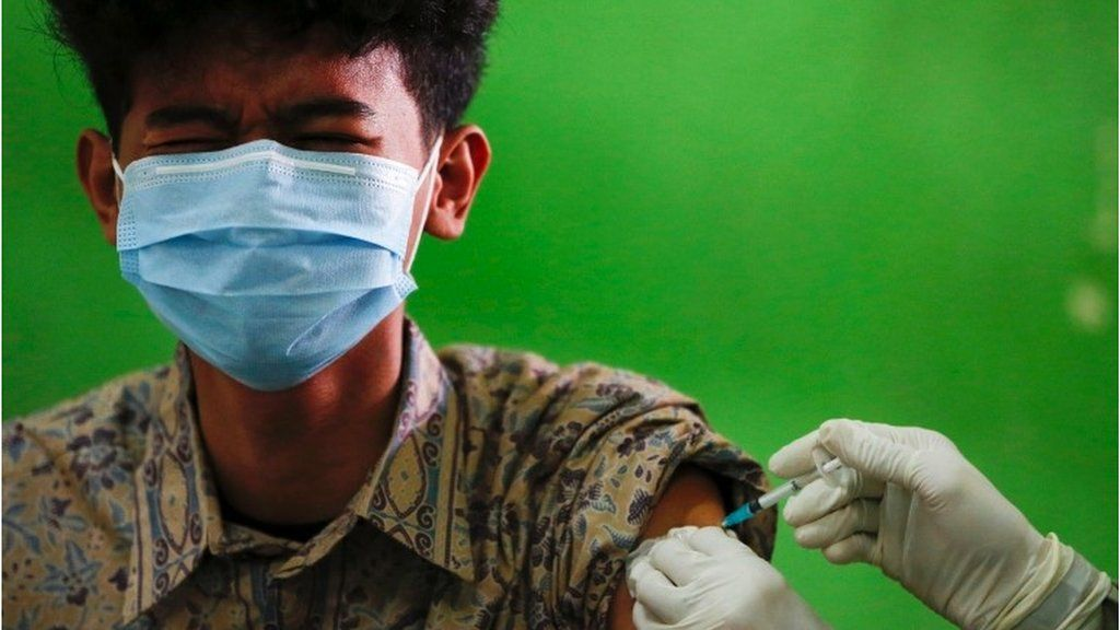 Public Health Experts Tell House GOP Forum CCP Virus 'Likely Originated' in Wuhan Lab Leak