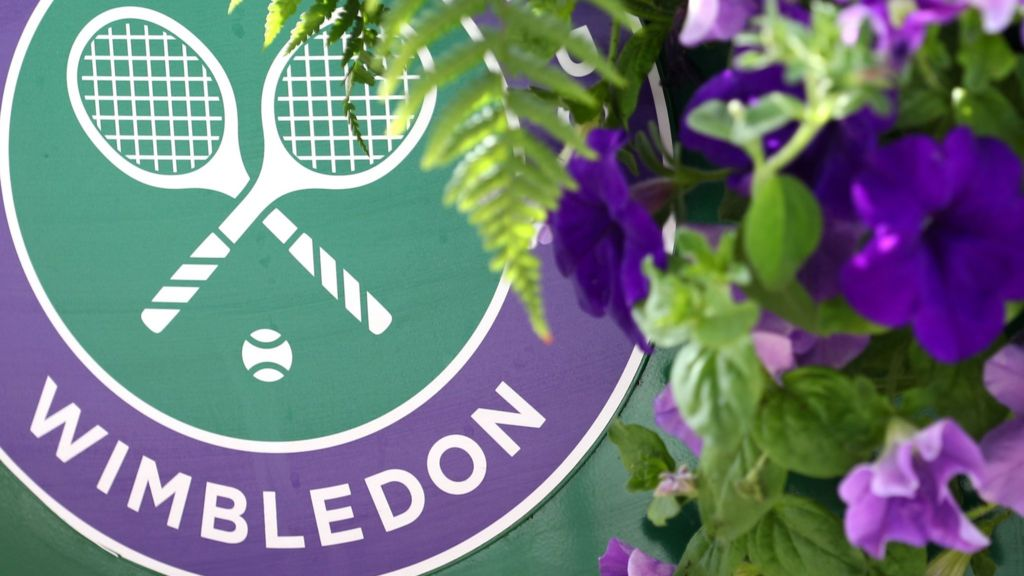 Wimbledon 2019: BBC TV, radio and online coverage times and channels