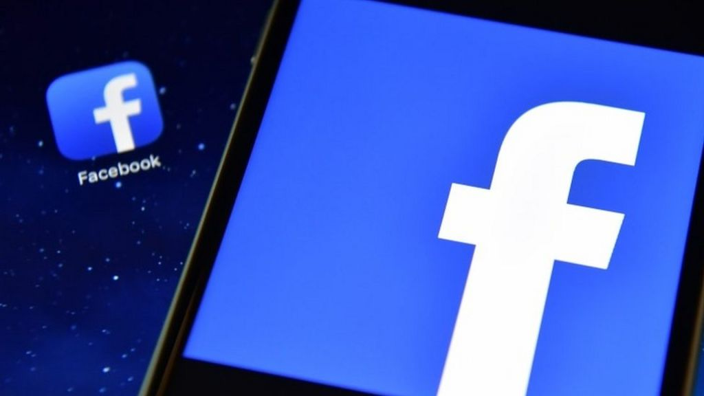 Israel Facebook: Mistranslated post creates security alert
