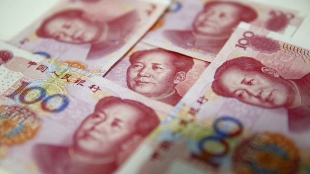 the yuan goes global You are here: home » news » economic collapse » china docks war ship in iran as petro-yuan goes head to head with petro-dollar.