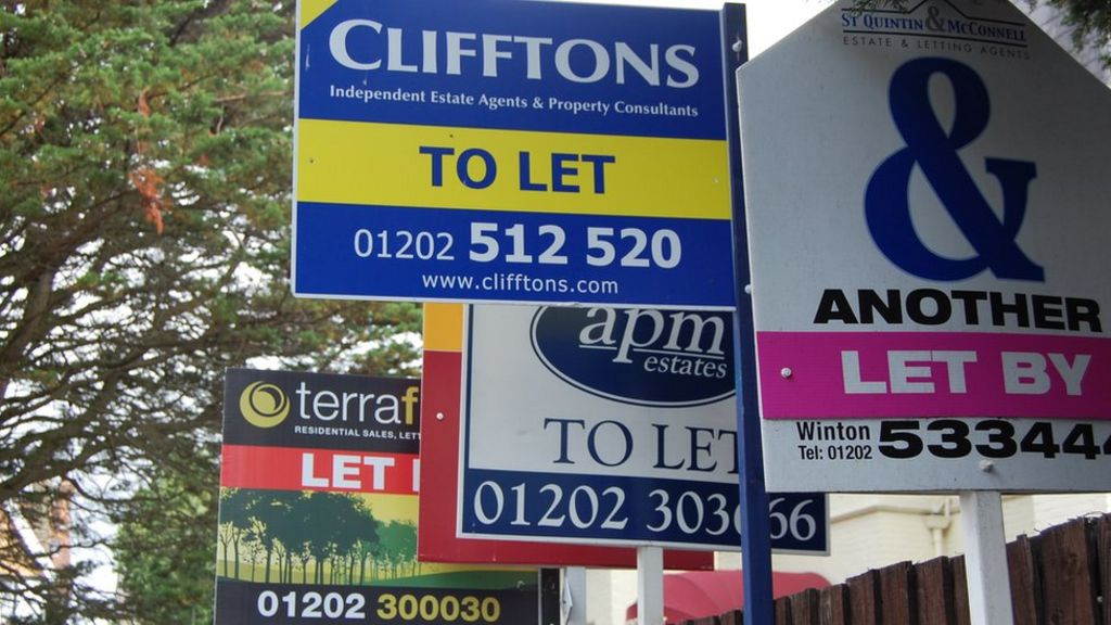 Spare landlords more tax changes, says CML