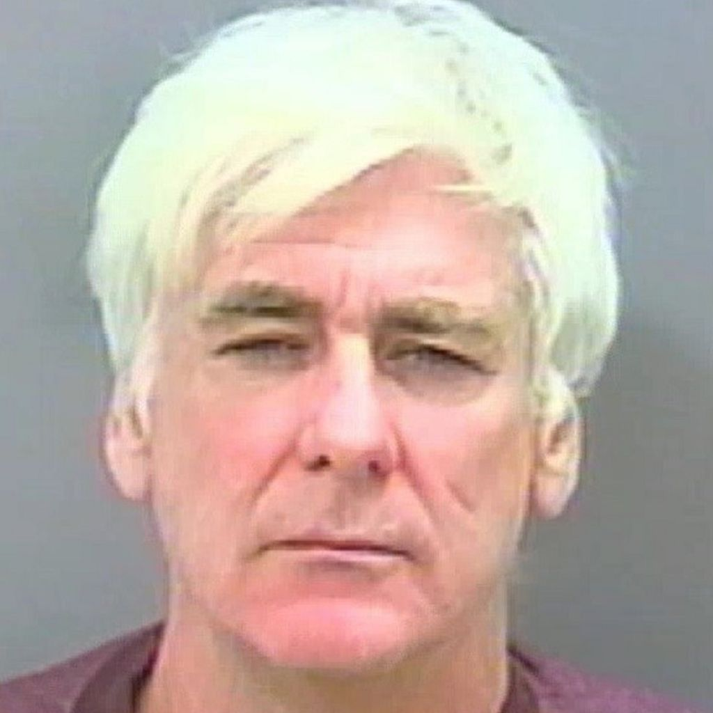 David crutchley uk sex offender