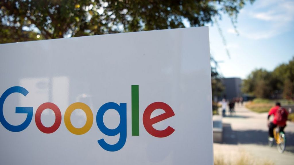Google clamps down on ticket scammers