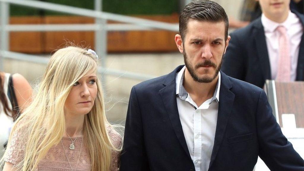 Charlie Gard: Parents face 'backlash' over hospital threats