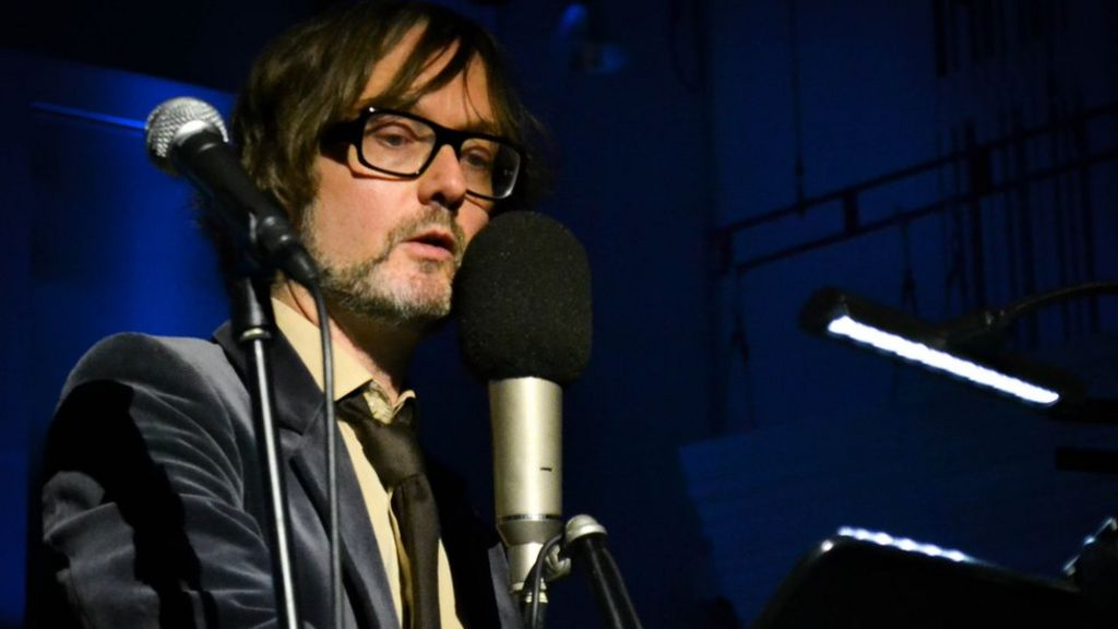 Jarvis Cocker's BBC 6 show to end