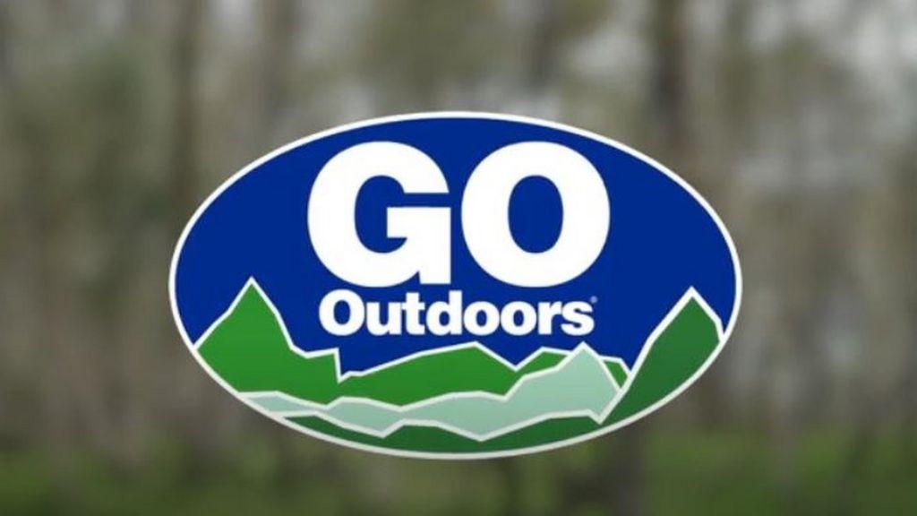 Coronavirus: Go Outdoors calls in administrators - BBC News