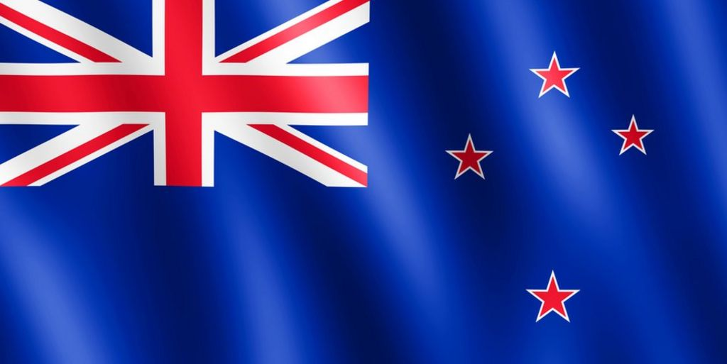Schoudertas Union Jack : Which flags still include the union jack bbc news