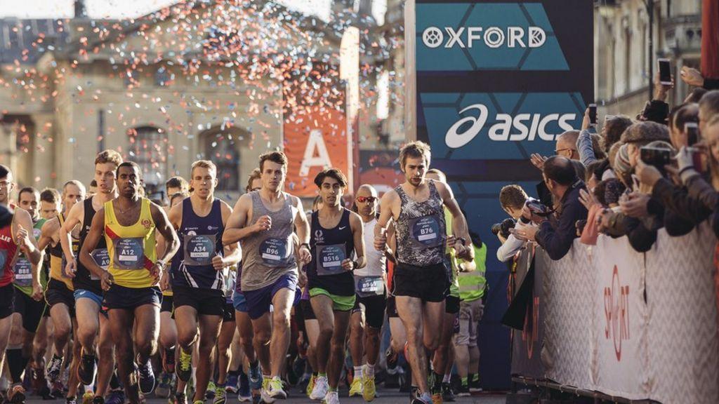 Секс марафон рекорд что-то