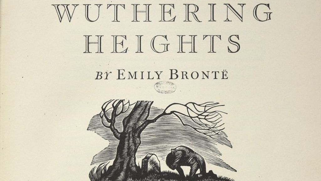 an introduction to comparison of setting and mood in frankenstein and wuthering heights Wuthering heights summary analysis and questions - download as word doc (doc / docx), pdf file (pdf), text file (txt) or read online.