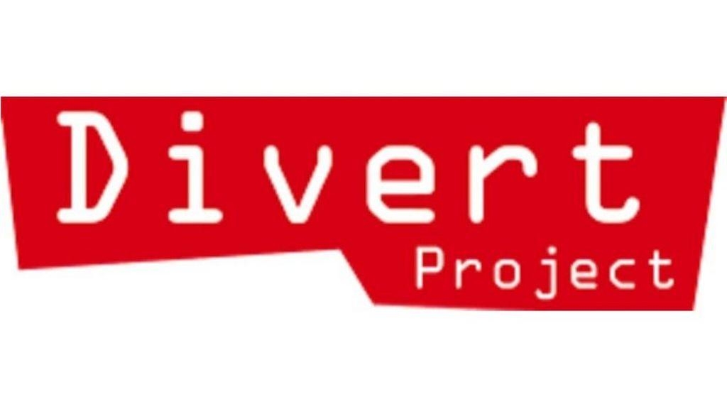 Divert project dove house
