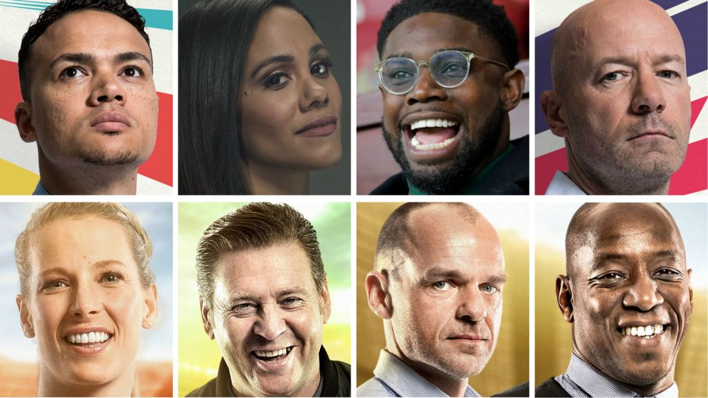 Premier League predictions 2019-20: BBC Sport pundits pick top four