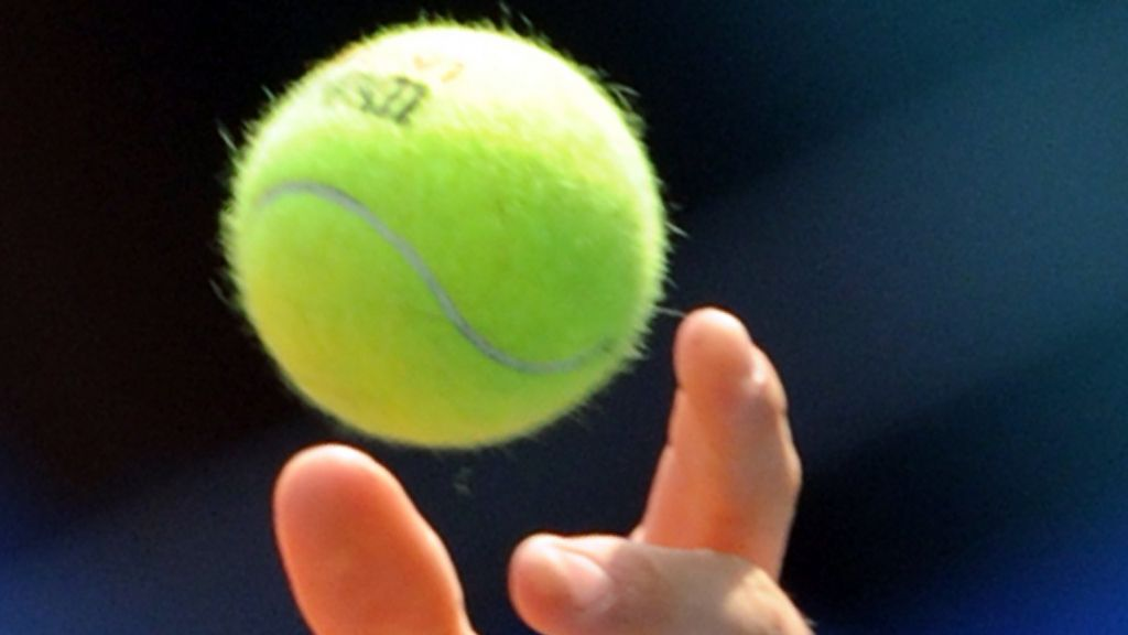 Bbc report tennis betting forums sport betting tips from professionals for womens health