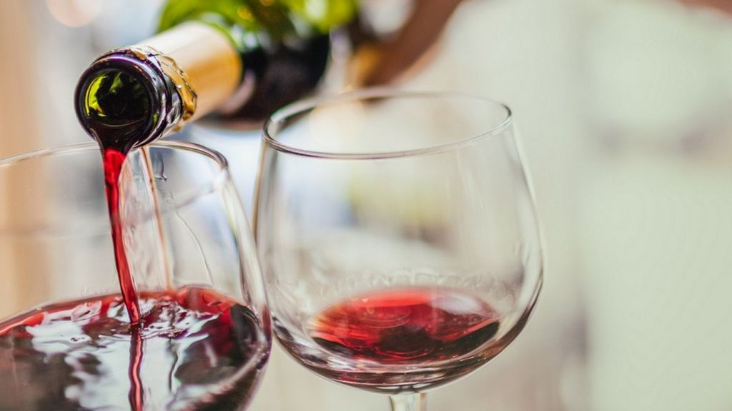 bbc.co.uk - Majestic Wine to close stores and rebrand as Naked