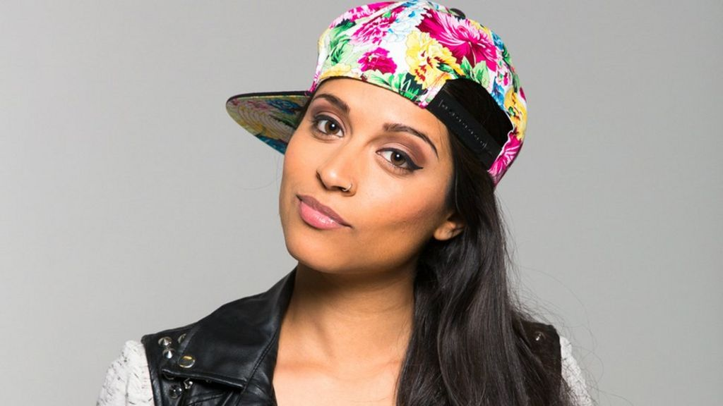 Lilly Singh Facebook: The Rise And Rise Of Lilly Singh