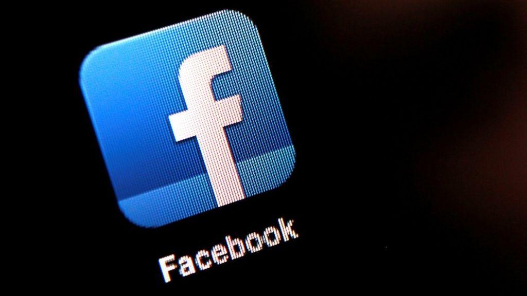 Facebook Hires 3,000 to Spot Self-harm Videos