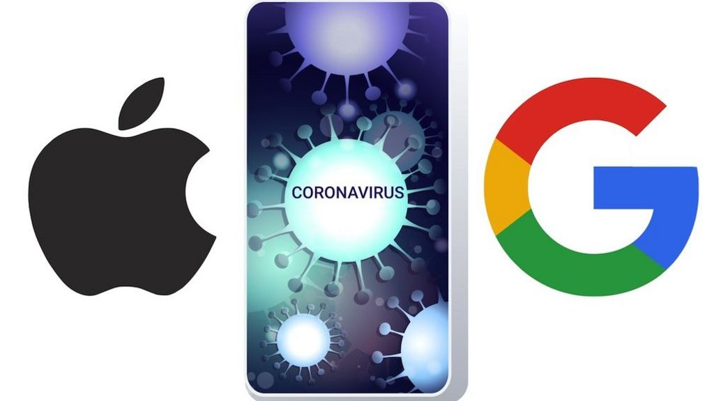 Here's how Apple and Google plan to track coronavirus with Bluetooth