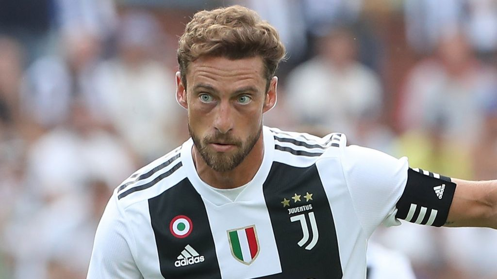 meet 4957c 1317d Claudio Marchisio: Juventus association ends after 25 years ...