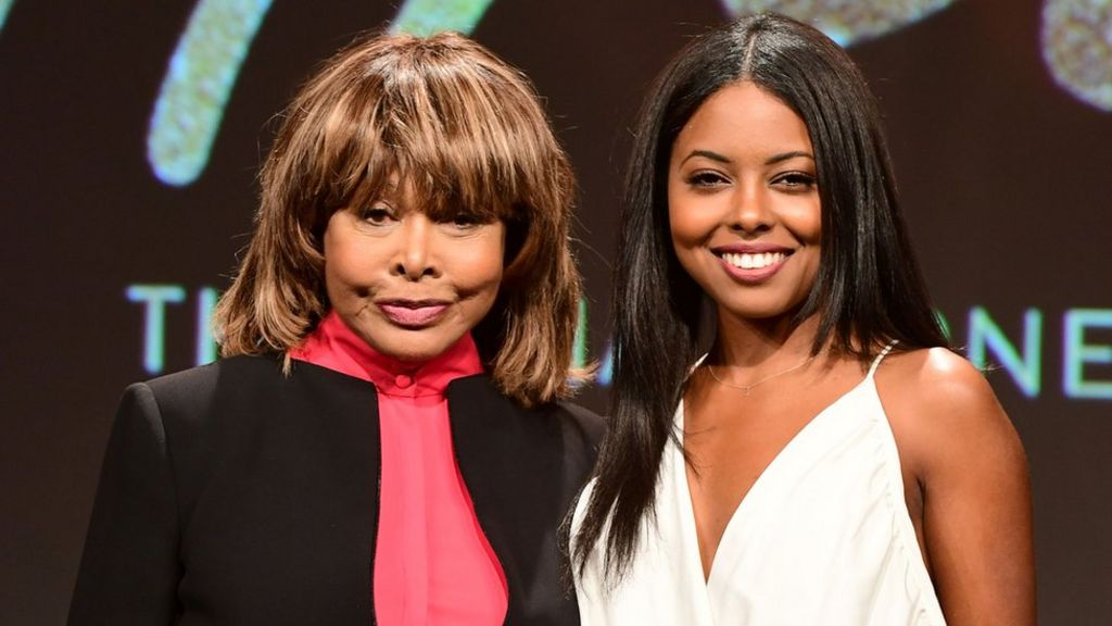 33e603f1e6 Why Tina Turner came out of retirement - BBC News