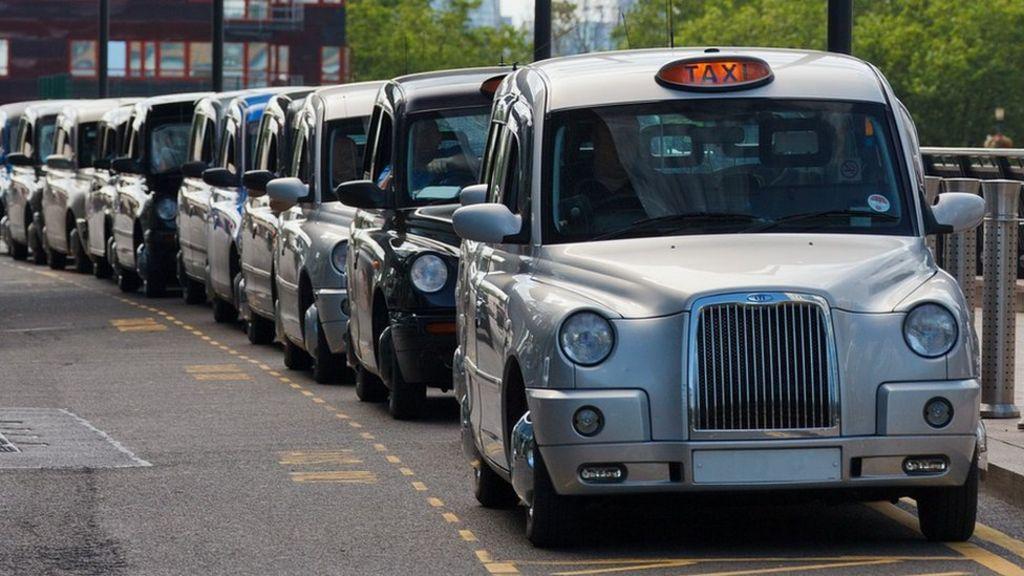 london taxi sex video