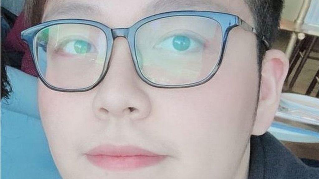 Sweden girl show boobs in cam mms