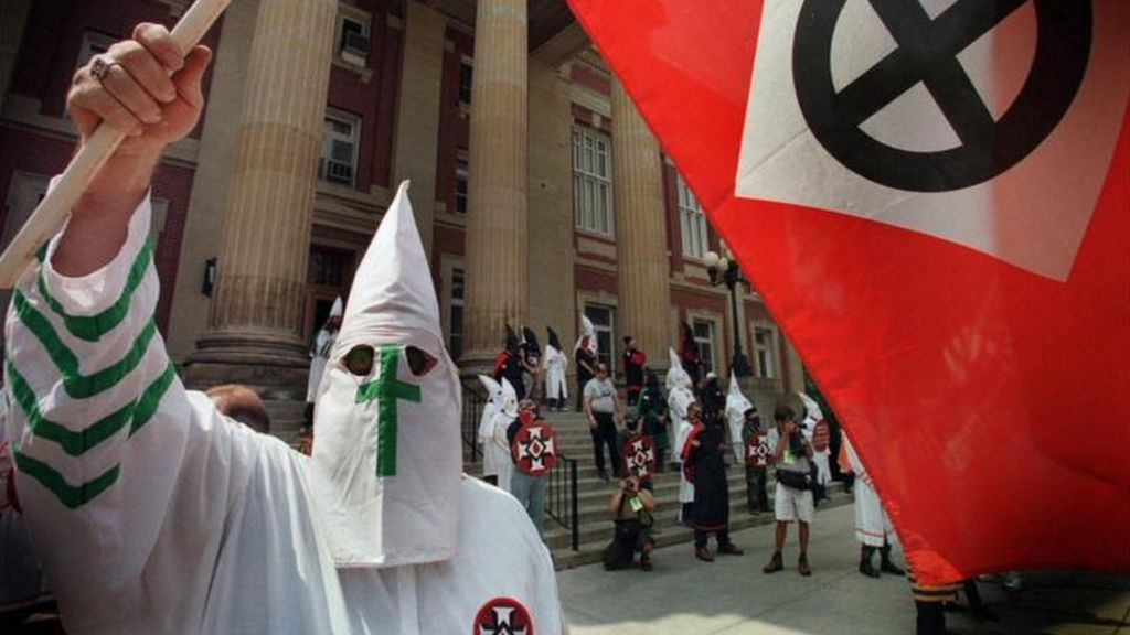 ku klux klan essays Disclaimer: free essays on history: american posted on this site were donated by anonymous users and are provided for informational use only the free history: american research paper (the ku klux klan essay) presented on this page should not be viewed as a sample of our on-line writing service.