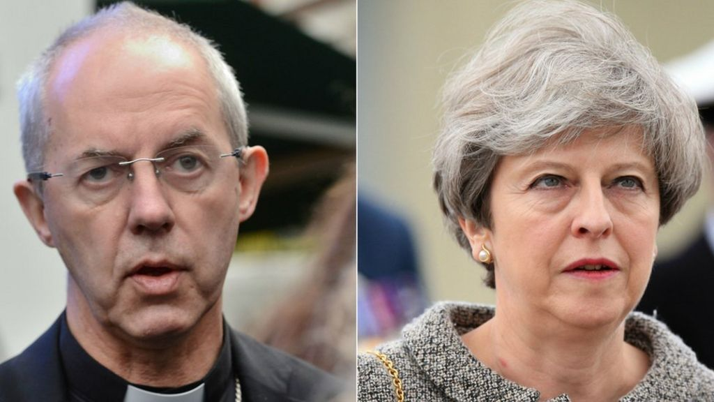 96630578 theresamayandjustinwelby
