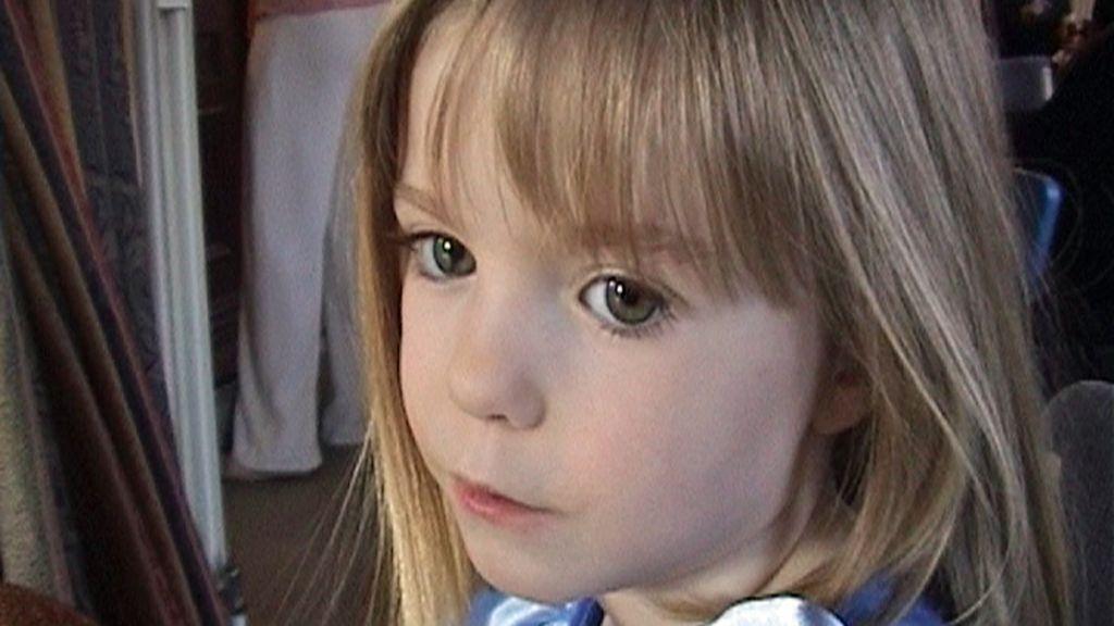 07b6992466e52b Madeleine McCann investigation receives more funding - BBC News