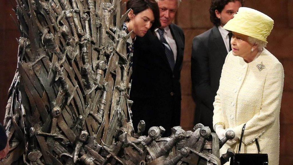Game of Thrones: Who is the true heir?