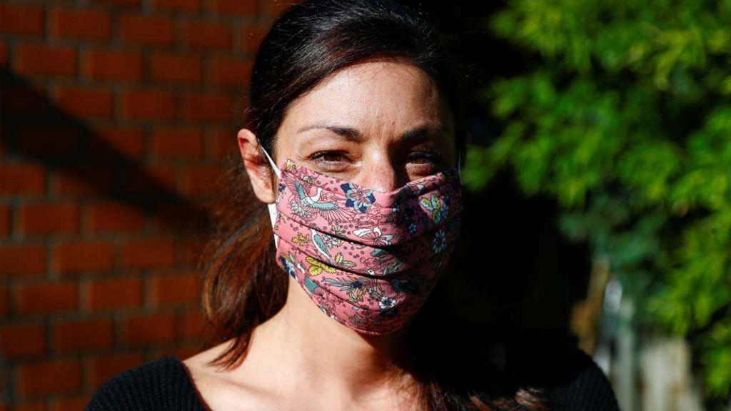 wellsamed wellsamask face mask surgical masks