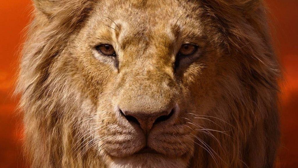 the lion king 2019 subtitrat