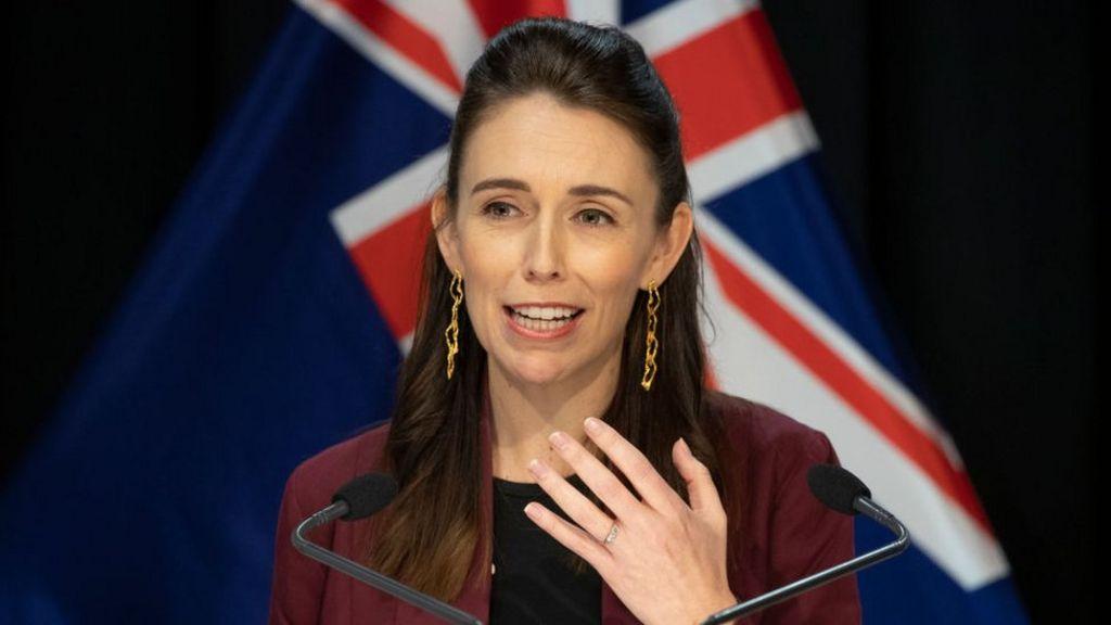 Coronavirus: New Zealand claims no community cases as lockdown eases