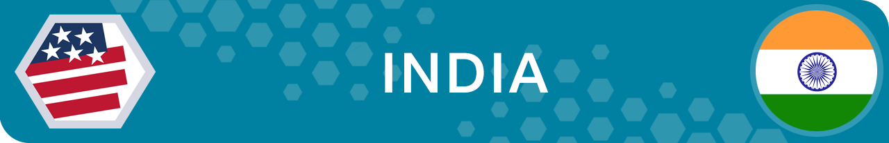 What the result means for India - banner