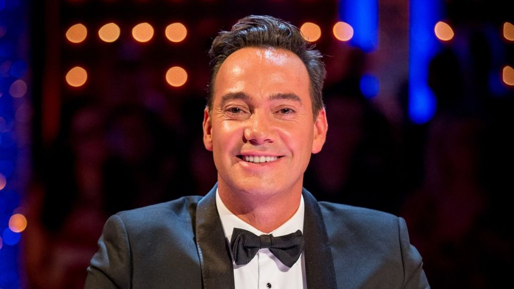 Strictly judge predicts same-sex couples on next year's show