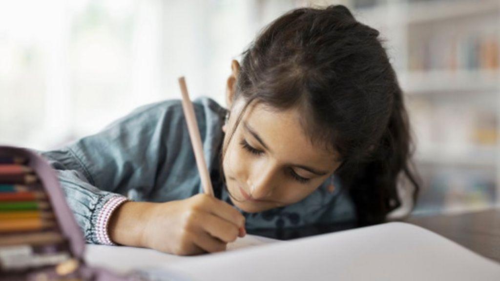 pleasure of learning essay