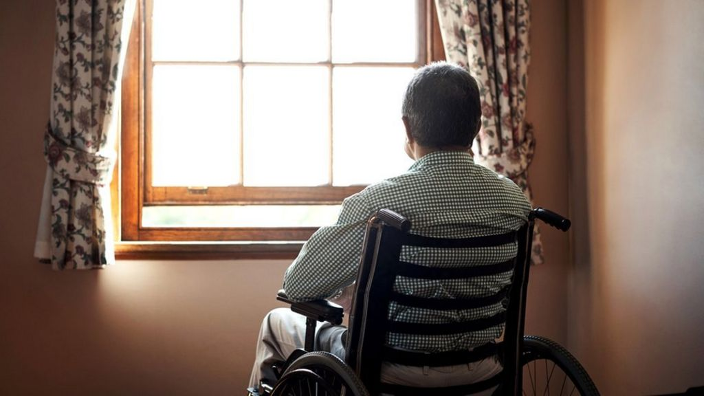 bbc.co.uk - Allied Healthcare to transfer care contracts