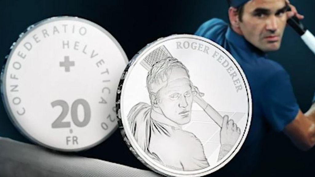 Picture result for Roger Federer