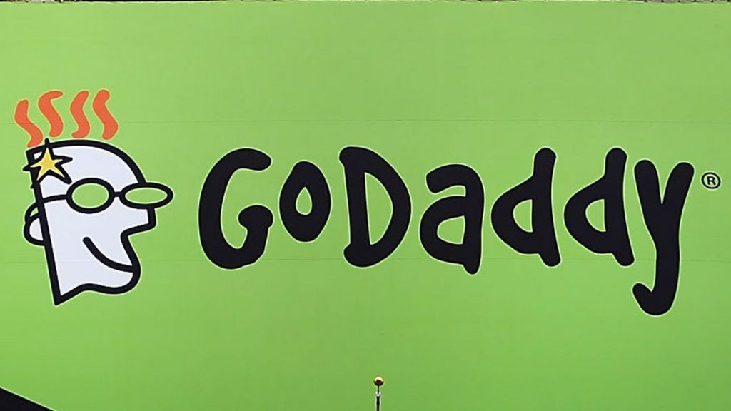 GoDaddy expels neo-Nazi site over article on Charlottesville victim