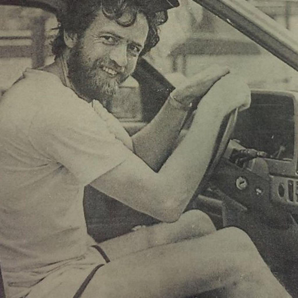 jeremy corbyn 39 s early years as reported in islington bbc news. Black Bedroom Furniture Sets. Home Design Ideas