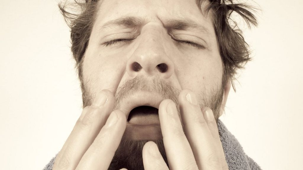 Catch whooping cough and earn £3,500