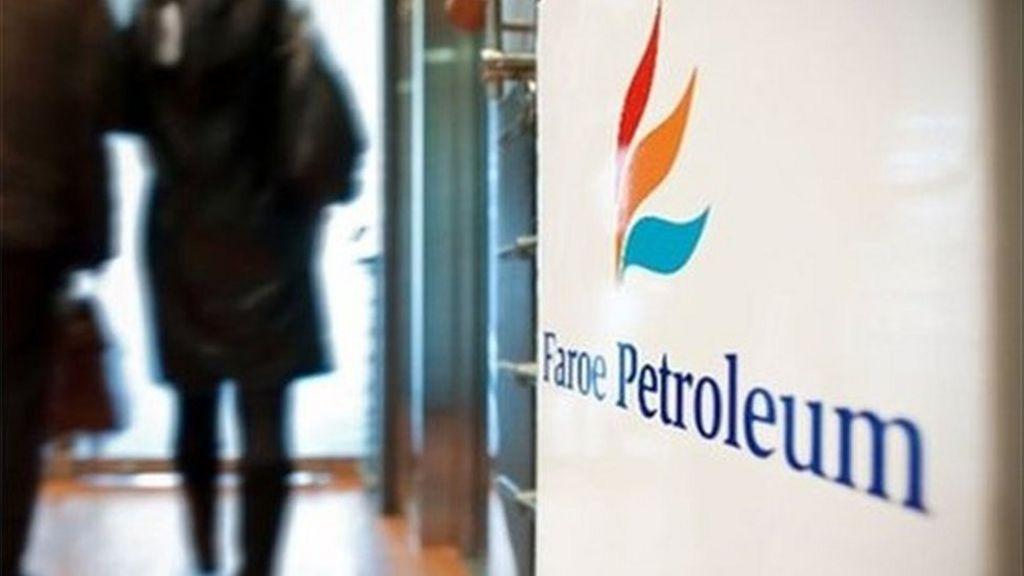 faroe petroleum stock