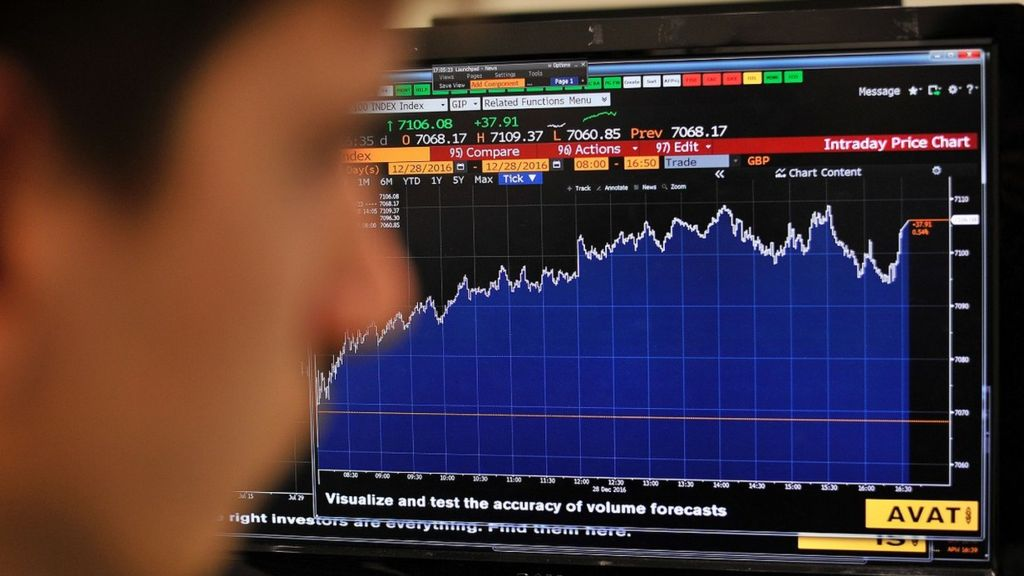 Retailers sag as FTSE 100 slides