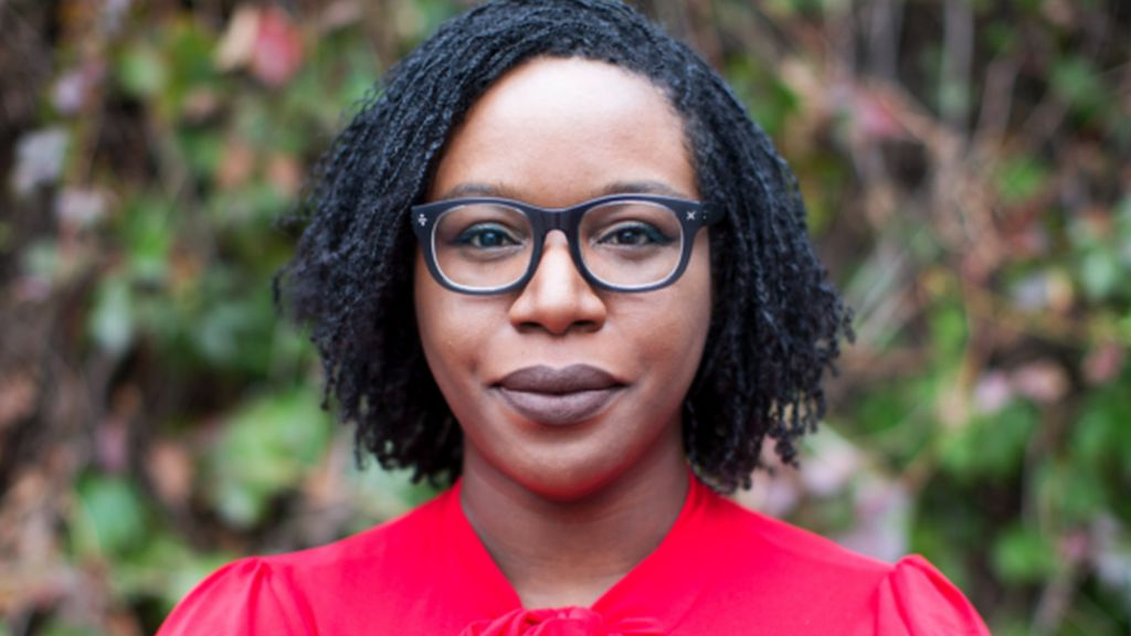 Nigerian Writer, Nneka Arimah Wins 2019 Caine Prize