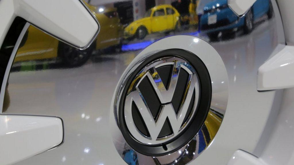 ÜBERSICHT - Britisches Gericht gibt 91.000 Klägern gegen VW im Dieselskandal Recht