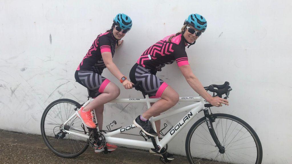 Yorkshire 2019 Para-cycling International: Paralympic